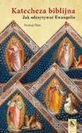 Katecheza biblijna w sklepie internetowym Booknet.net.pl