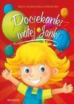 Dociekanki małej Janki w sklepie internetowym Booknet.net.pl