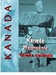 Kanada Wschodnia warta zachodu w sklepie internetowym Booknet.net.pl