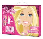 Barbie Zestaw aktywizujący w sklepie internetowym Booknet.net.pl