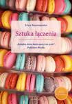 Sztuka łączenia w sklepie internetowym Booknet.net.pl