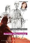 Kawaler d'Harmental w sklepie internetowym Booknet.net.pl