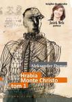 Hrabia Monte Christo tom 1 w sklepie internetowym Booknet.net.pl