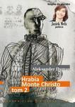 Hrabia Monte Christo tom 2 w sklepie internetowym Booknet.net.pl