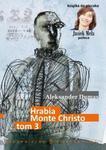 Hrabia Monte Christo tom 3 w sklepie internetowym Booknet.net.pl