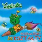 Tupliczki. Poznajemy kształty w sklepie internetowym Booknet.net.pl