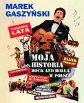 CUDOWNE LATA OP FK w sklepie internetowym Booknet.net.pl