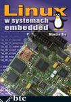 Linux w systemach embedded. BTC w sklepie internetowym Booknet.net.pl