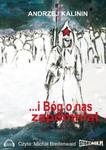 I Bóg o nas zapomniał w sklepie internetowym Booknet.net.pl