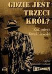 Gdzie jest trzeci król w sklepie internetowym Booknet.net.pl