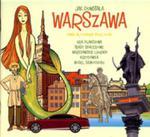 Jak powstała Warszawa w sklepie internetowym Booknet.net.pl