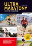 Ultramaratony biegowe i kolarskie w sklepie internetowym Booknet.net.pl