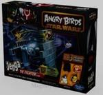 Jenga Angry Birds Star Wars The Fighter w sklepie internetowym Booknet.net.pl