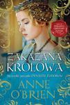 Zakazana królowa w sklepie internetowym Booknet.net.pl