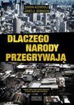 Dlaczego narody przegrywają w sklepie internetowym Booknet.net.pl