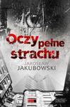 Oczy pełne strachu w sklepie internetowym Booknet.net.pl