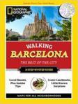 Spacerem po Barcelonie w sklepie internetowym Booknet.net.pl