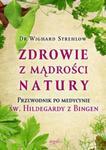 Zdrowie z mądrości natury w sklepie internetowym Booknet.net.pl