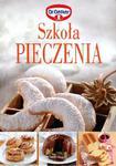 Szkoła pieczenia w sklepie internetowym Booknet.net.pl