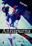 Annapurna Góra kobiet w sklepie internetowym Booknet.net.pl