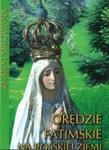 Orędzie fatimskie na polskiej ziemi w sklepie internetowym Booknet.net.pl