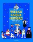 Wielka księga humoru w sklepie internetowym Booknet.net.pl