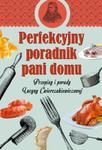 Perfekcyjny poradnik pani domu w sklepie internetowym Booknet.net.pl