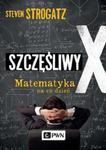 Szczęśliwy X w sklepie internetowym Booknet.net.pl