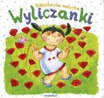 Biblioteczka malucha Wyliczanki w sklepie internetowym Booknet.net.pl