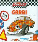 Garbi Mały garaż w sklepie internetowym Booknet.net.pl