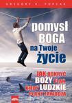 Pomysł Boga na twoje życie w sklepie internetowym Booknet.net.pl