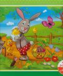 Puzzle Maxi 20 Wielkanoc w sklepie internetowym Booknet.net.pl