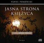 Jasna strona księżyca w sklepie internetowym Booknet.net.pl