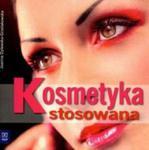 Kosmetyka stosowana w sklepie internetowym Booknet.net.pl