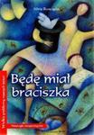 Będę miał braciszka w sklepie internetowym Booknet.net.pl