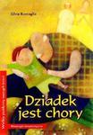 Dziadek jest chory w sklepie internetowym Booknet.net.pl