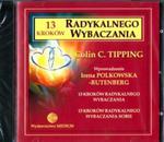 13 KROKÓW RADYKALNEGO WYBACZANIA - CD MEDIUM w sklepie internetowym Booknet.net.pl