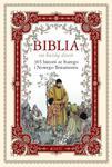 BIBLIA NA KAŻDY DZIEŃ OP JEDNOŚĆ 9788376607429 w sklepie internetowym Booknet.net.pl