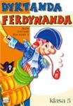 Dyktanda Ferdynanda - zbiór dyktand dla klasy 5 w sklepie internetowym Booknet.net.pl
