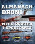 Almanach broni myśliwskiej i sportowej w sklepie internetowym Booknet.net.pl