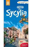 Sycylia. Travelbook. Wydanie 1 w sklepie internetowym Booknet.net.pl