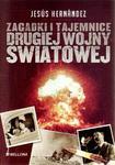 Zagadki i tajemnice drugiej wojny światowej w sklepie internetowym Booknet.net.pl
