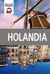 Holandia przewodnik ilustrowany 2014 w sklepie internetowym Booknet.net.pl