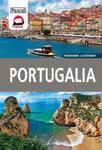 Portugalia przewodnik ilustrowany 2014 w sklepie internetowym Booknet.net.pl