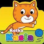 Moi mali przyjaciele Kotka Kasia w sklepie internetowym Booknet.net.pl