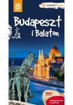 Budapeszt i Balaton. Przewodnik w sklepie internetowym Booknet.net.pl