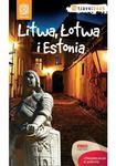 Litwa, Łotwa i Estonia. Przewodnik w sklepie internetowym Booknet.net.pl