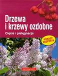 Drzewa i krzewy ozdobne w sklepie internetowym Booknet.net.pl