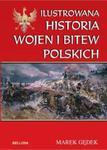 Historia wojen i bitew polskich w sklepie internetowym Booknet.net.pl