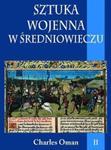 Sztuka wojenna w średniowieczu Tom 2 w sklepie internetowym Booknet.net.pl